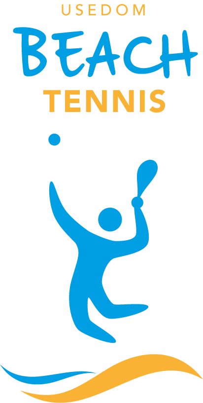 logo_beachtennis