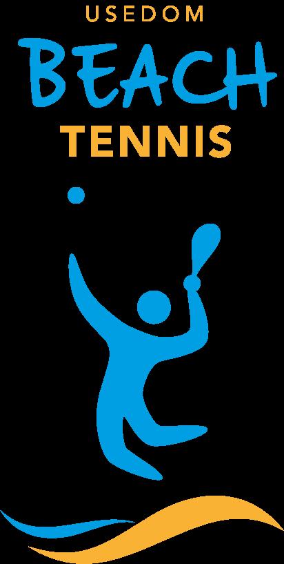 logo_beachtennis