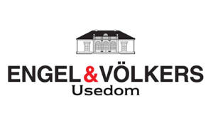beachtennis_usedom_partner_engel_voelkers